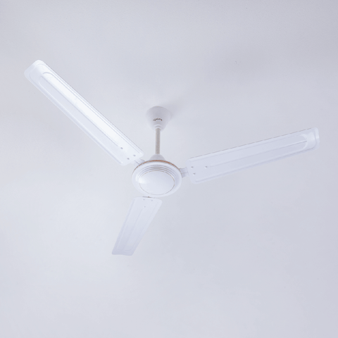 Glide Ceiling Fan - 1200 mm (ISI Certified)