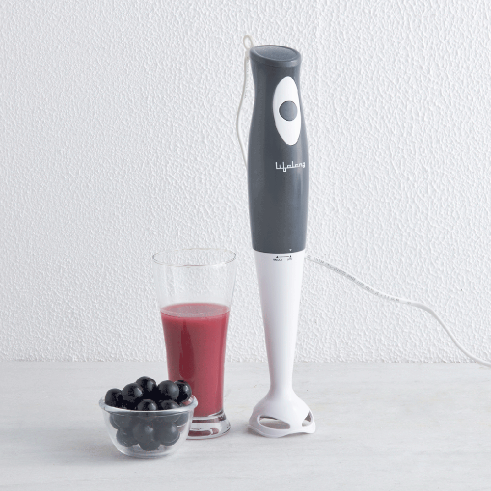 Hand Blender (ISI Certified)