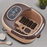 Foot Spa Massager Machine