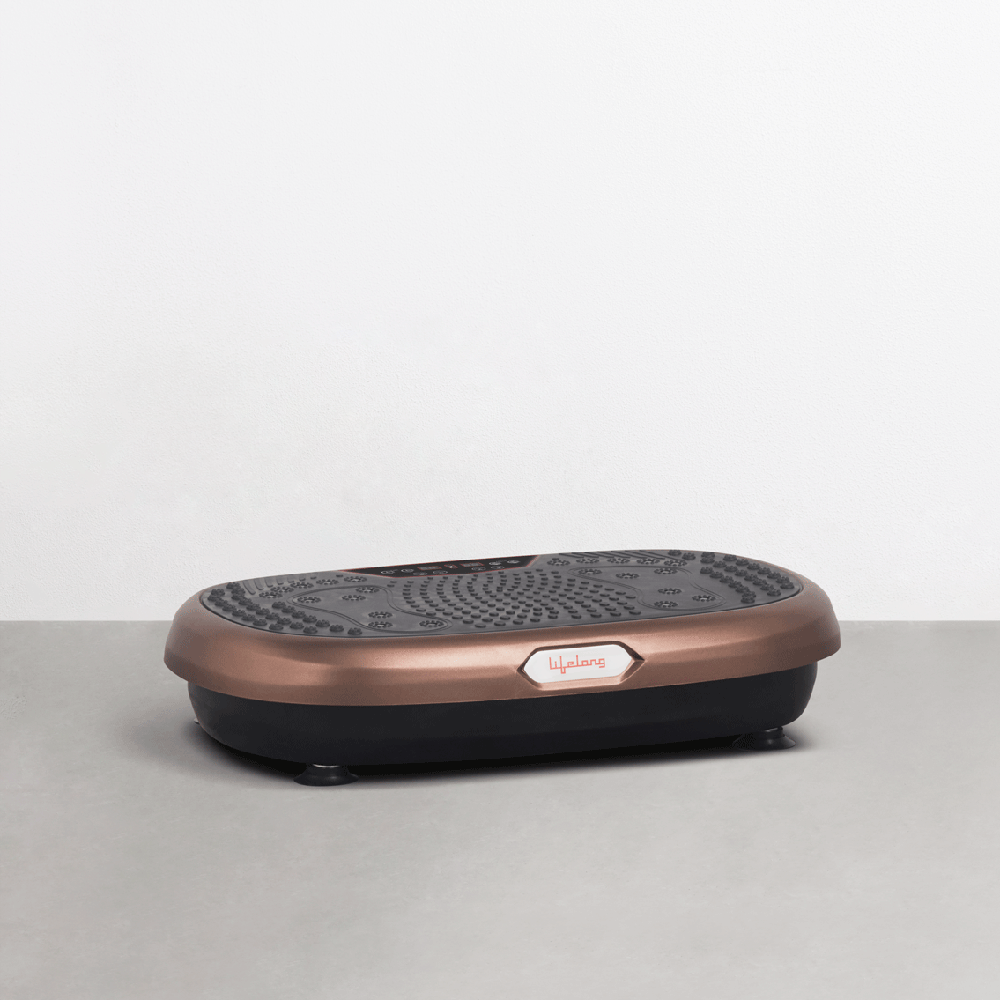 Crazyfit Vibration Plate Massager