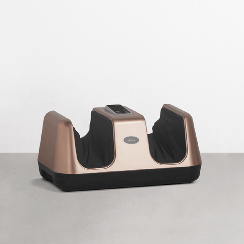 Square Foot Massager (40 W)