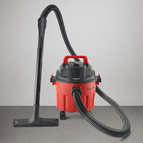Aspire 1000W Multi-Function Wet and Dry Vacuum Cleaner | 10 L