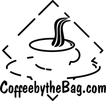 Coffeebythebag.com