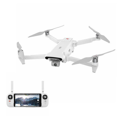 X8 SE Camera Drone x8se drone RC Helicopter 5KM FPV 3-axis Gimbal 4K Camera GPS 33mins Flight Time RC Drone Quadcopter RTF