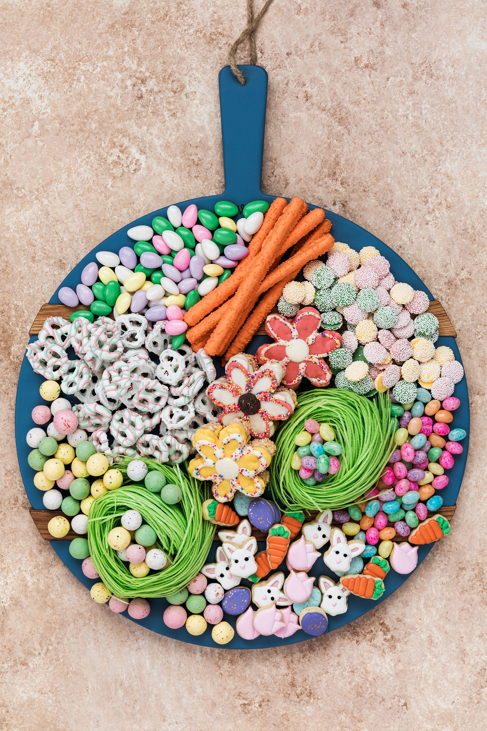 easter-candy-board