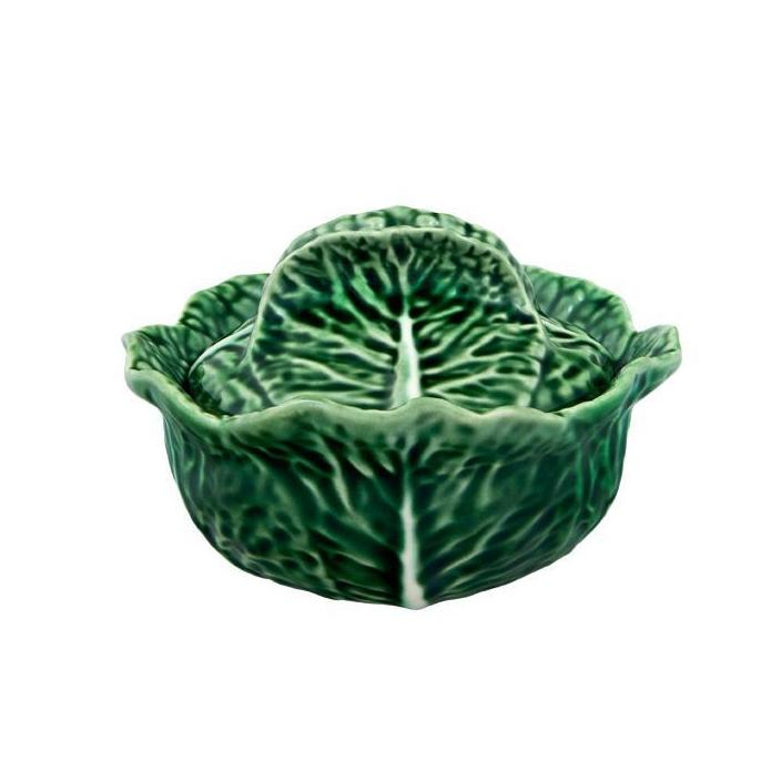 Cabbage 0.4L Tureen