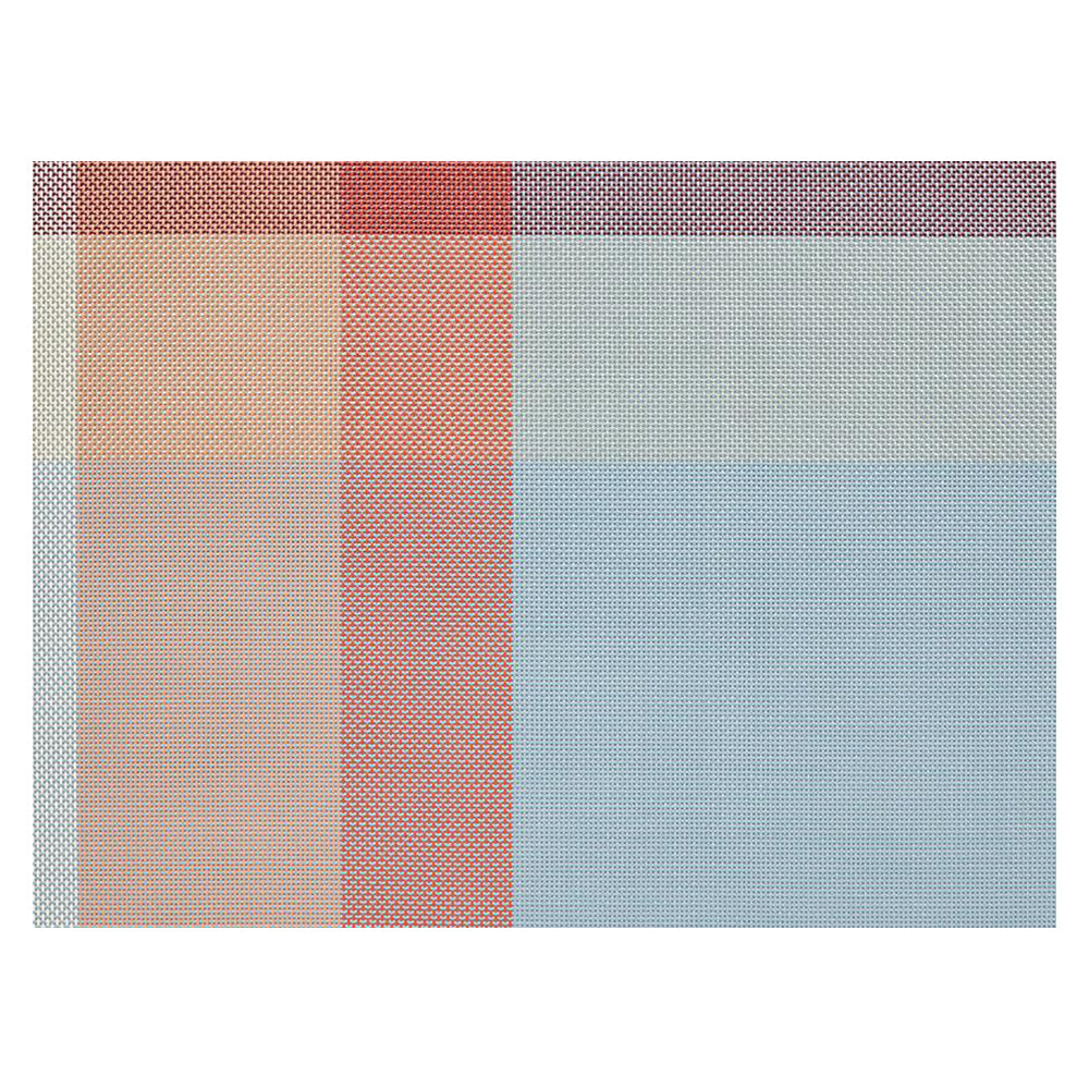 Chilewich Dusk Chroma Table Mat
