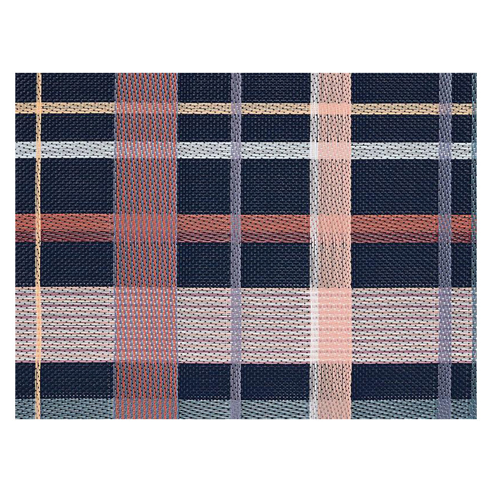 Chilewich Dusk Tango Table Mat