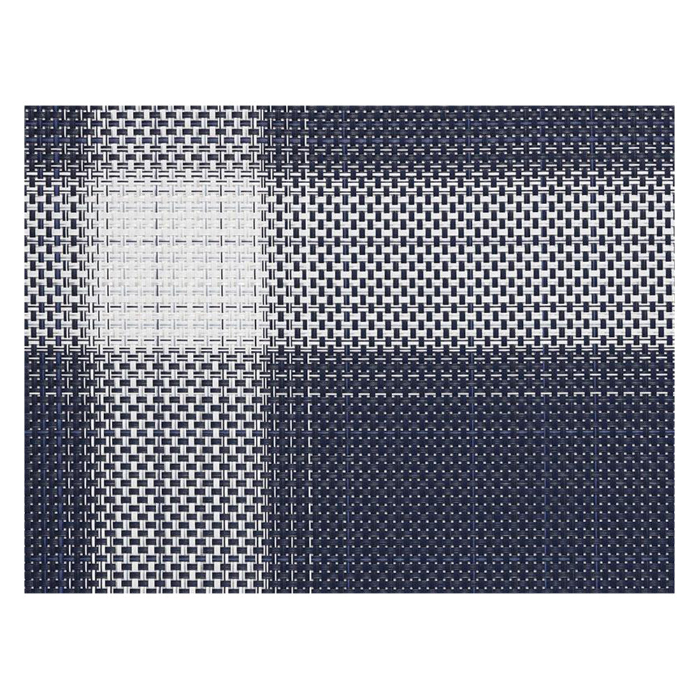 Chilewich Midnight Beam Table Mat