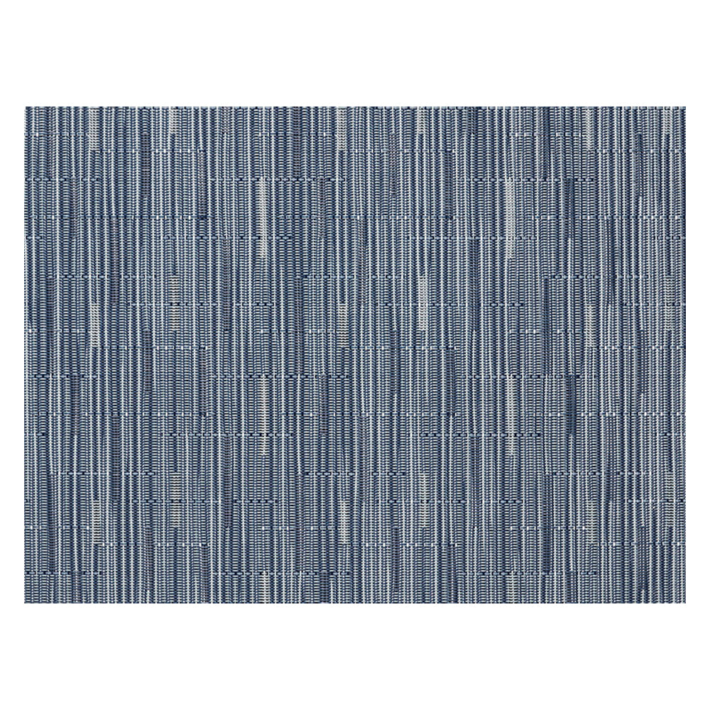 Chilewich Rain Bamboo Table Runner