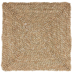 Lucian Seagrass Square Placemat