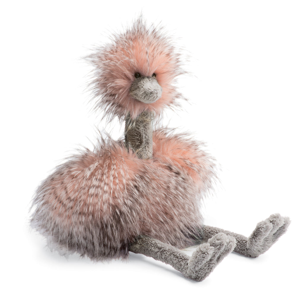 Jellycat Odette the Ostrich