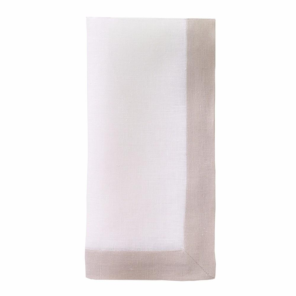 Orta Tan Dinner Napkin