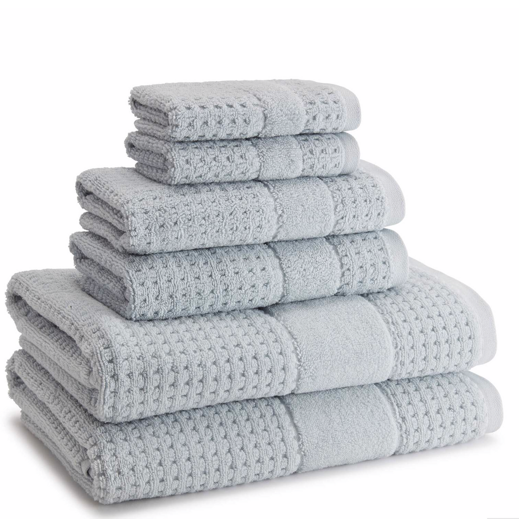 Hammam Turkish Cielo Hand Towel