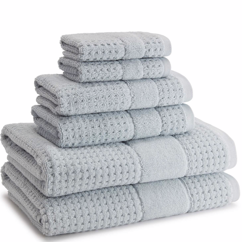 Hammam Turkish Cielo Bath Towel
