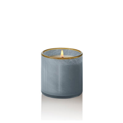 LAFCO Sea & Dune Candle - Beach House