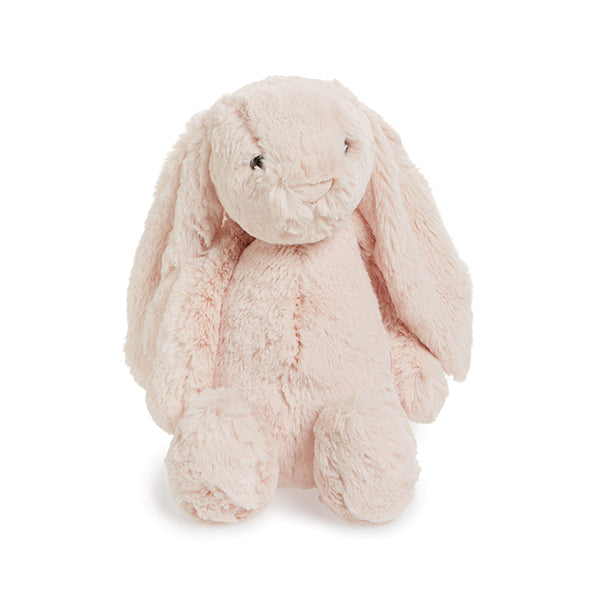 Jellycat Bashful Blush Bunny, Medium