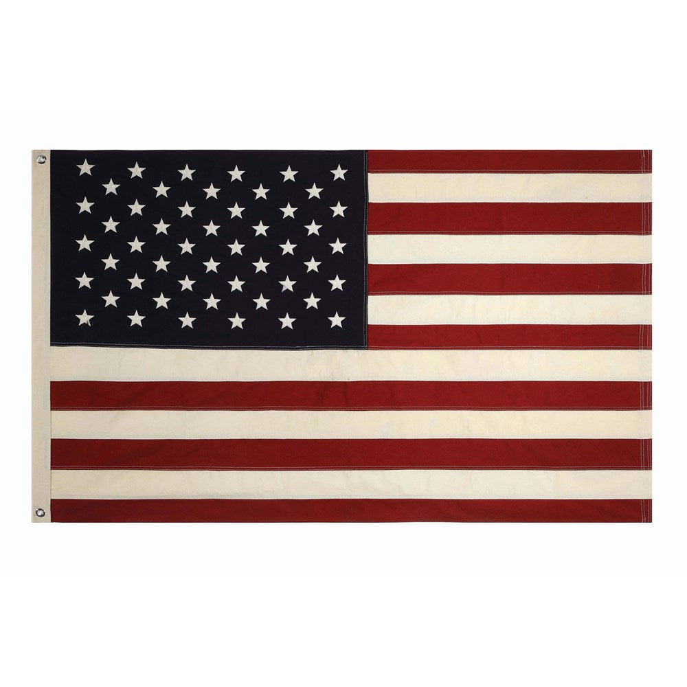 All-Weather Americana Flag