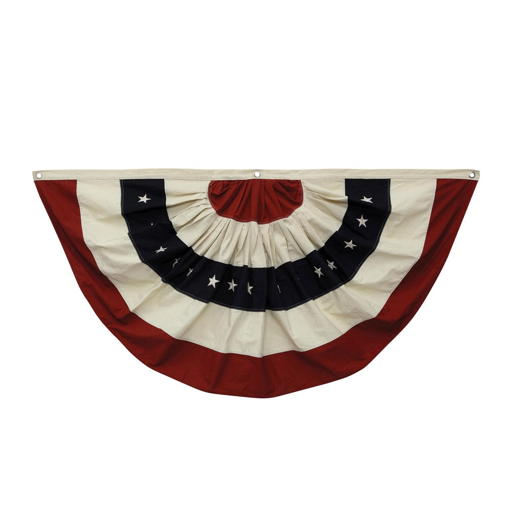 All-Weather Americana Bunting