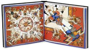 The Hermes Scarf History & Mystique