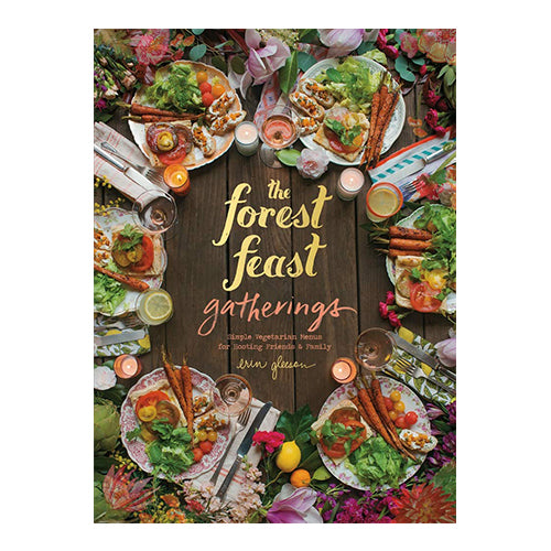 Forest Feast: Gatherings