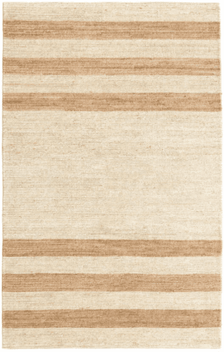 Dash & Albert Ipswich Natural Woven Jute Rug
