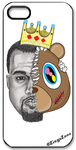 Yeezy Bear - Cell Phone Cover