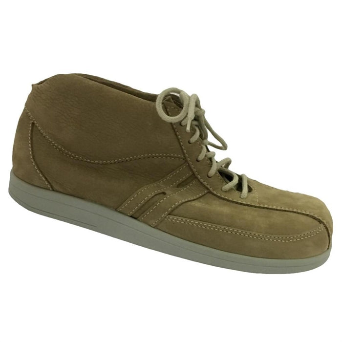 2. Sort Trimboot Ginger Nubuck