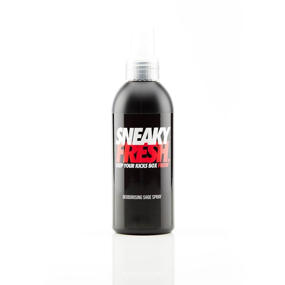 Sneaky Fresh Spray - Sneaky - Lion Feet - Clean & Protect