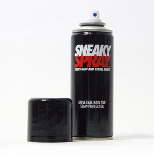 Sneaky Protect Spray - Sneaky - Lion Feet - Clean & Protect