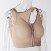Rainey Augmentation Bra - Front