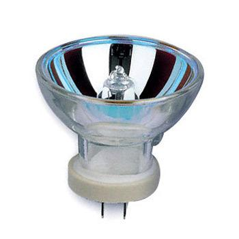 Osram 12V 75W Halogen With Reflector And G5.3 Base.