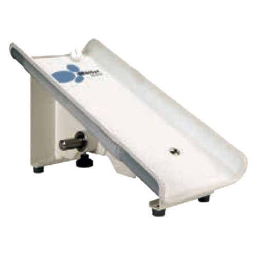 Moeller Medical Heating Trays