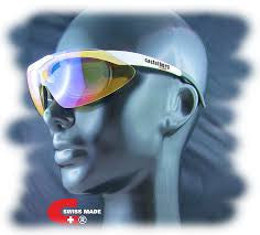 Smartglass M3 IPL Safety Glasses