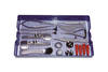 Blepharoplasty Kit - Laser Safe - Gray