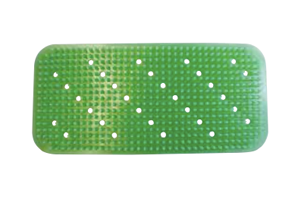 Ceylan Medical Silicone Mat