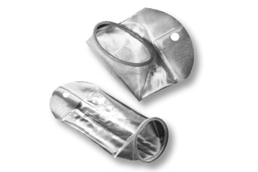 Bentec Ventral Wall Defect Silo Bags