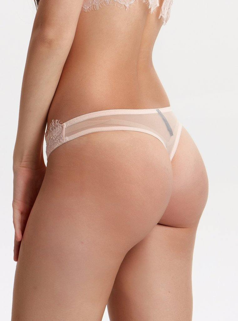 DOLCE G-STRING BLUSH
