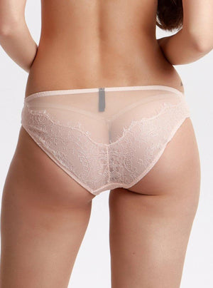 DOLCE KNICKER BLUSH