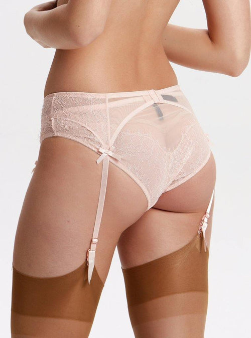 DOLCE SUSPENDER BLUSH
