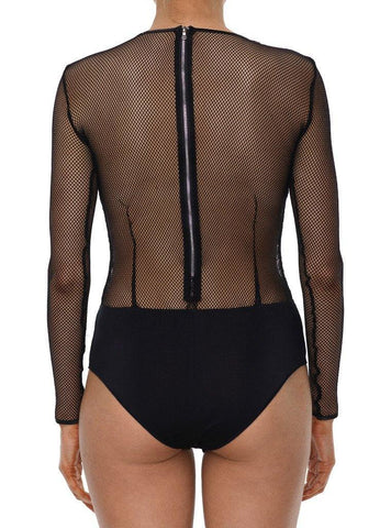 KATE BODYSUIT
