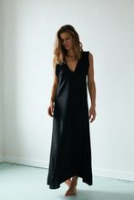 Load image into Gallery viewer, Cassi Dress
