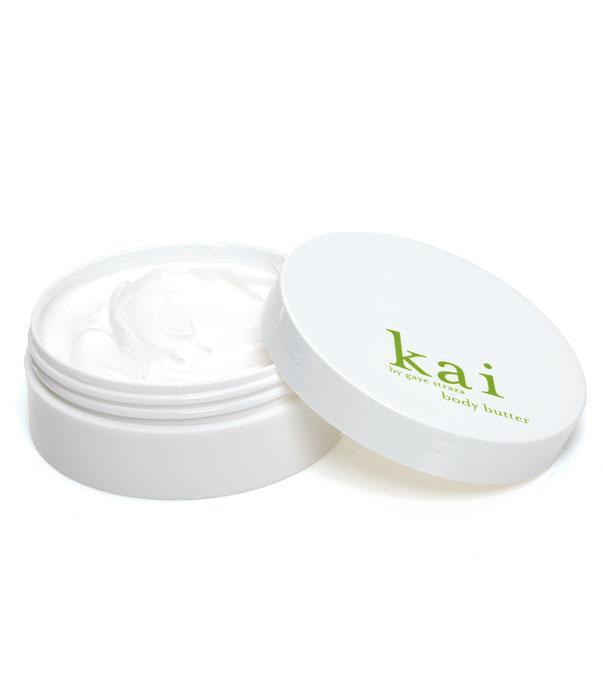 Kai Body Buffer