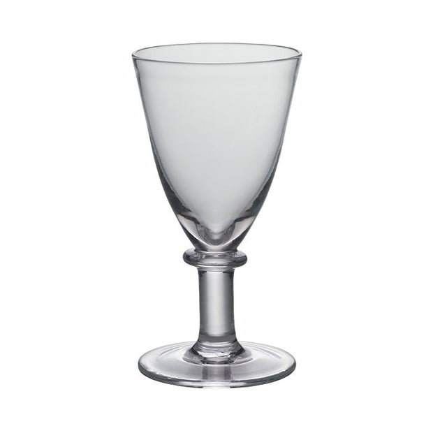 Simon Pearce Cavandish Goblet