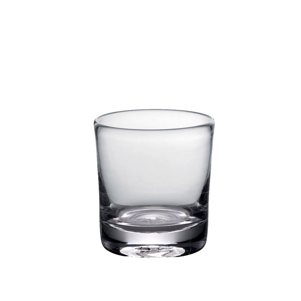 SP 6829 Ascutney Rock Glasses