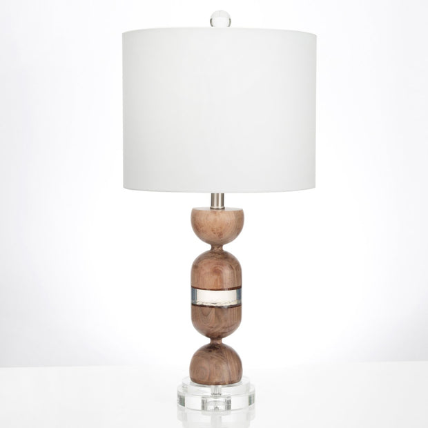 Martinique Table Lamp