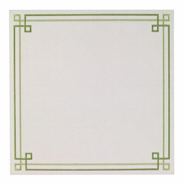 Link Square Placemats