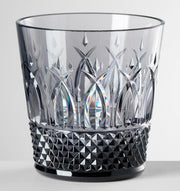 Italia Tumbler Synthetic Crystal Glass