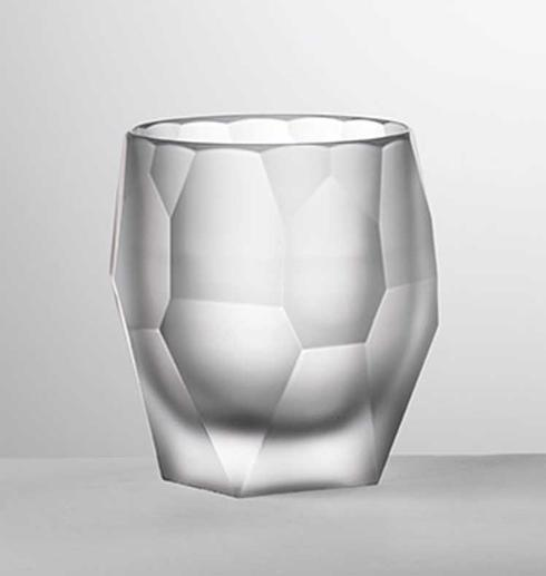 Milly Large Tumbler Synthetic Crystal