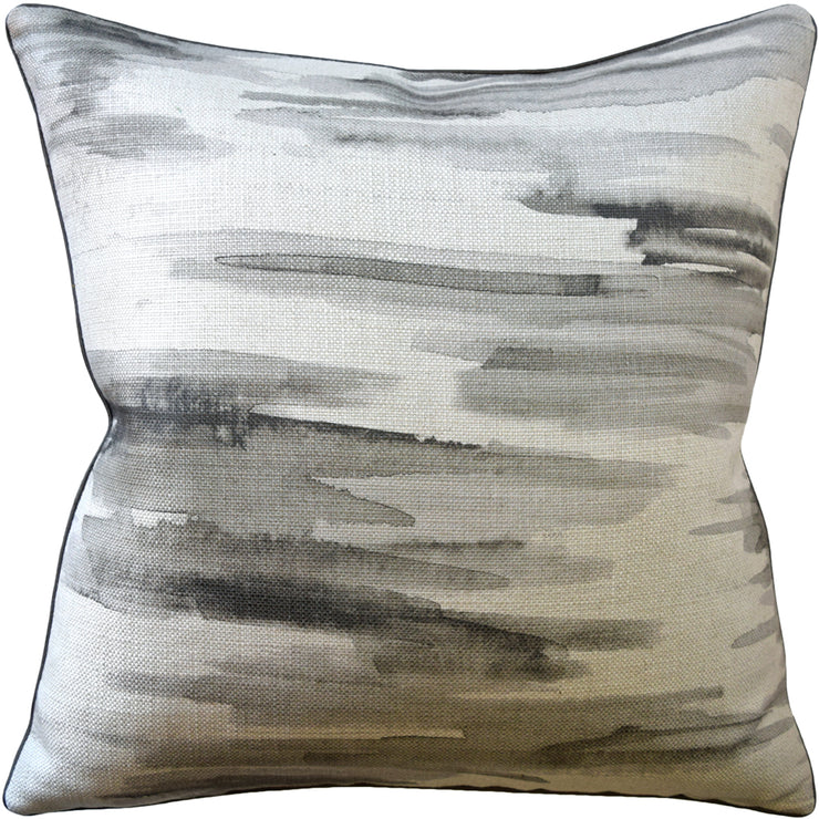 Awash Pillow
